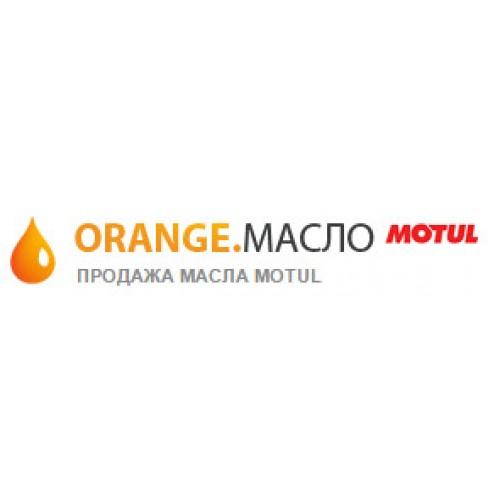 Купить Мотюль в Москве|Официальный сайт|Масло Motul