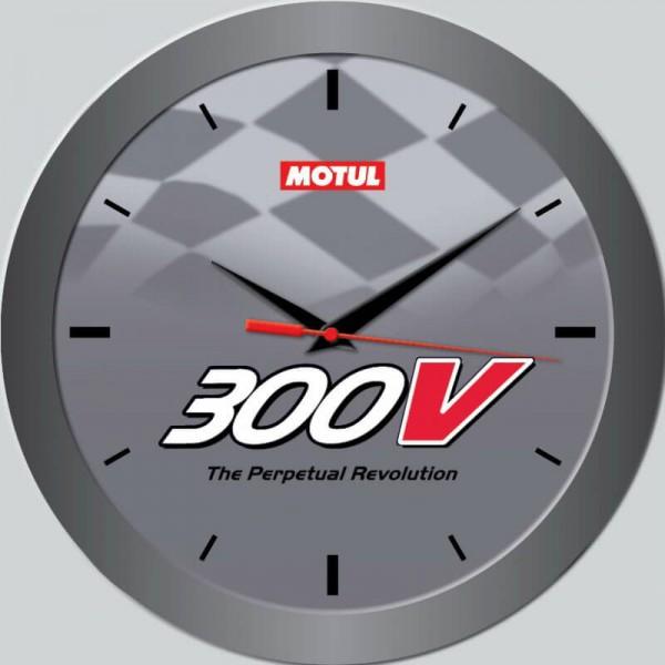 Часы настенные 300 V