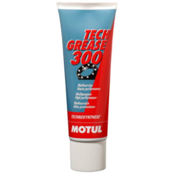 Tech Grease 300 200г