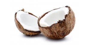 Мотюль делает моторное масло из кокосовых орехов