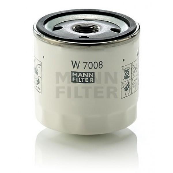 MANN W7008