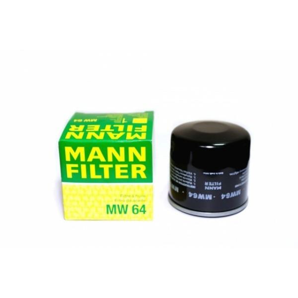 MANN MW64