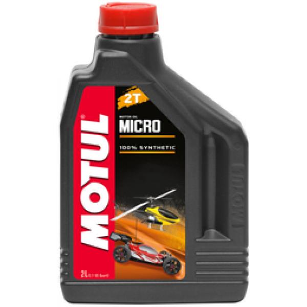 MICRO 2T 1л