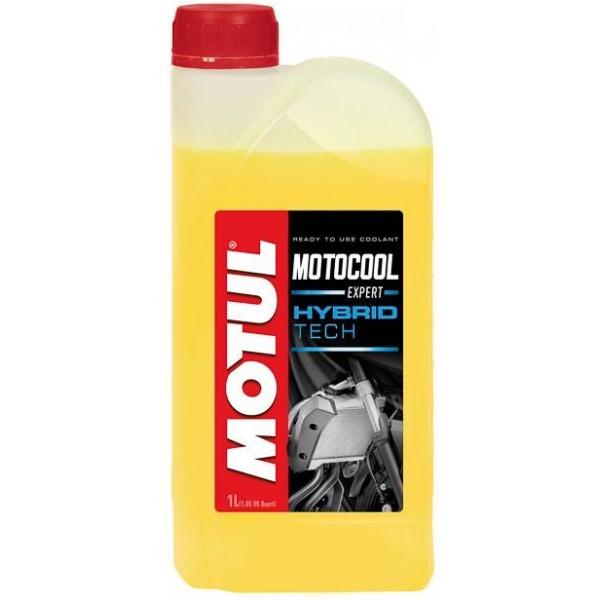 Motul Motocool Expert 1л