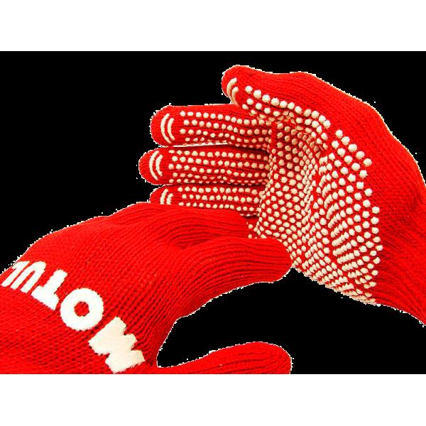 Перчатки Motul