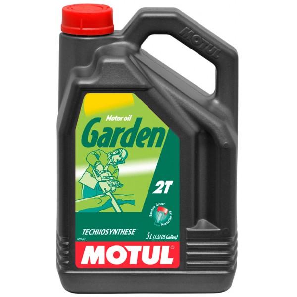 Garden 2T 5л