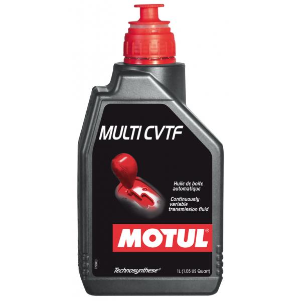 MOTUL Multi CVTF 1л