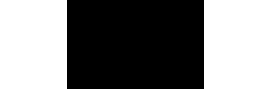 Квадроциклы