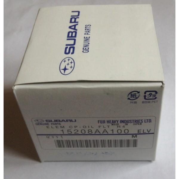 Subaru 15208aa100