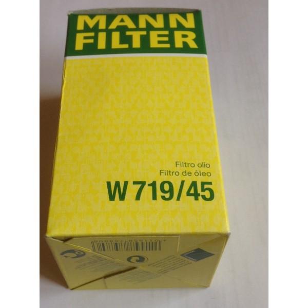 MANN W719/45