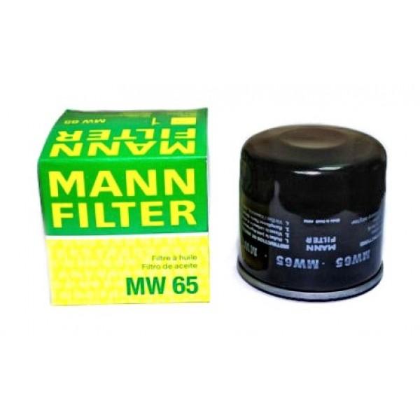 MANN MW65